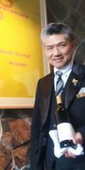 グレイスワインと湯浅シェフソムリエのコラボ企画 宿泊プラン