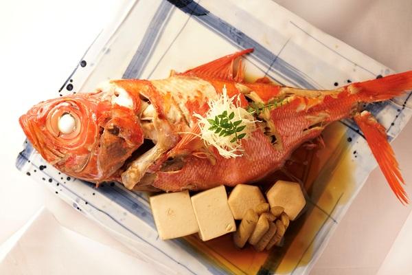 【11月12月限定】~選べる陶板焼き本格創作日本料理~1泊2食付きプラン