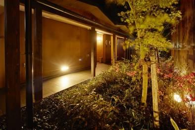【9月10月限定】~秋の味覚松茸懐石~1泊2食付きプラン