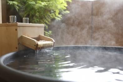 【12月限定】冬の箱根温泉プラン10%OFF