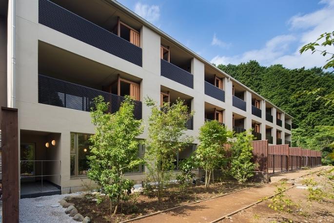 リゾート箱根仙石原開業記念特別プラン