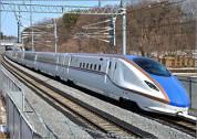 軽井沢駅まで送迎車運行のご案内