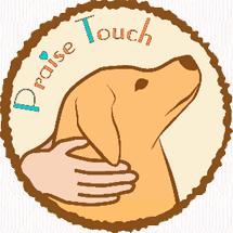 Praise Touch