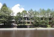5月23日(土)ホテル営業再開 「3密(密閉空間・密集場所・密接場所)回避」の取り組みについて