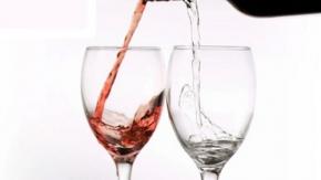 イタリアワインフェア